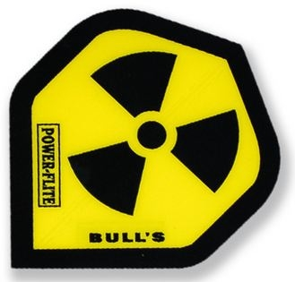 Letky Bulls Power Flite