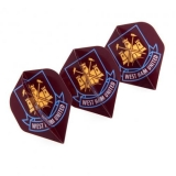 Letky West Ham United Premier League Football Licensed F0955