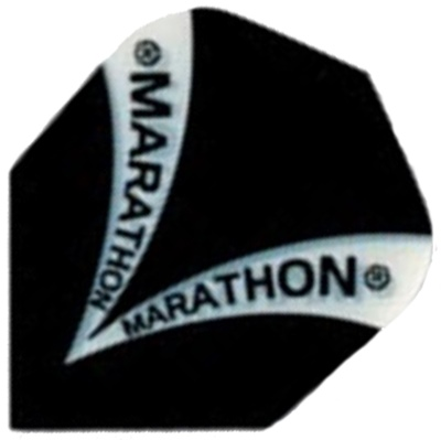 Letky MARATHON Harrows  1500