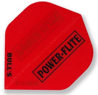 Letky POWER Flite Bull´s  50707