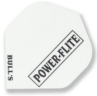 Letky POWER Flite Bull´s  50706