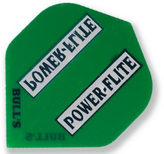 Letky POWER Flite Bull´s  50740