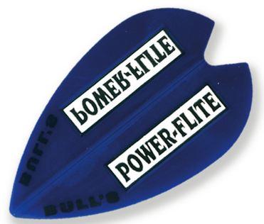 Letky POWER Flite Bull´s 50798
