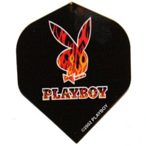 Letky Playboy Bull´s  52706
