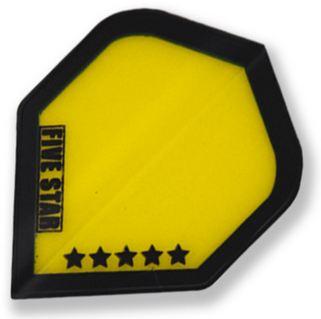 Letky Five Star Bull´s  51803