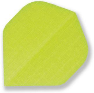 Letky Nylon látkové - plátno Bull´s  51503