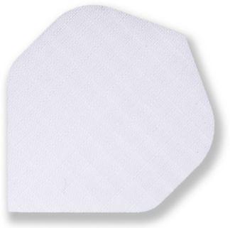 Letky Nylon látkové - plátno Bull´s  51506