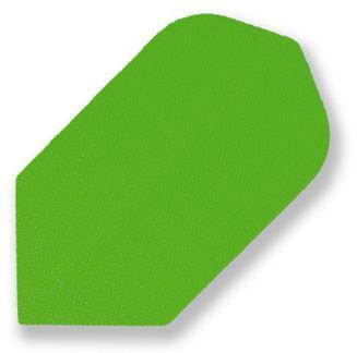 Letky Nylon látkové - plátno Bull´s  51551