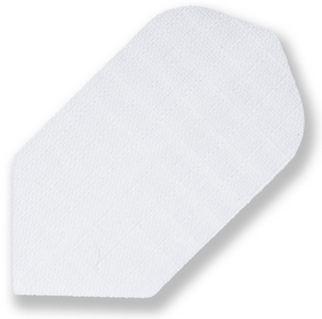 Letky Nylon látkové - plátno Bull´s  51556