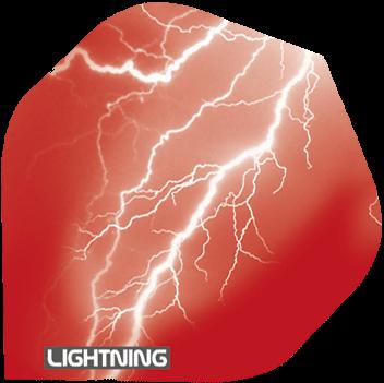 Letky Lightning Bull´s  51201