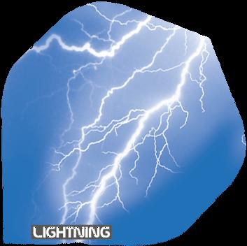 Letky Lightning Bull´s  51206