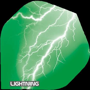 Letky Lightning Bull´s  51207