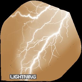 Letky Lightning Bull´s  51202