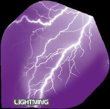 Letky Lightning Bull´s  51205