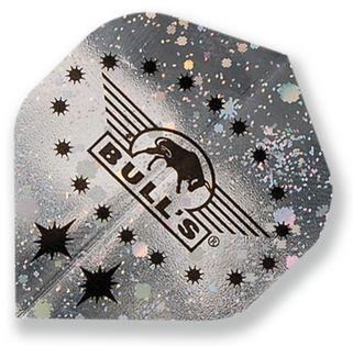 Letky Diamond Bull´s  52532