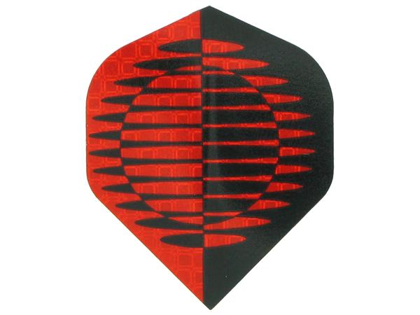 Letky Diamond Bull´s  52528