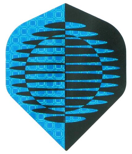 Letky Diamond Bull´s  52525
