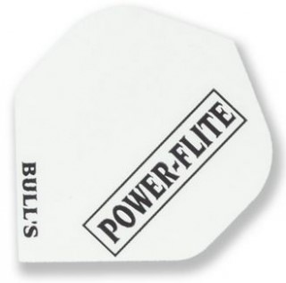 Letky POWER Flite Bull´s  50706