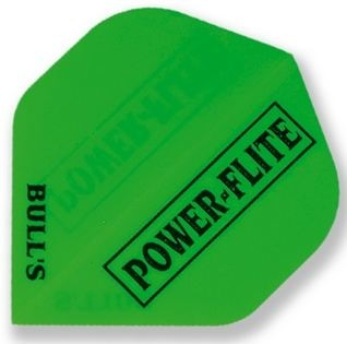 Letky POWER Flite Bull´s  50709