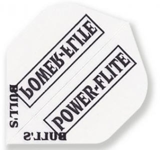Letky POWER Flite Bull´s  50738