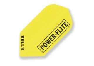 Letky POWER Flite Bull´s  50758