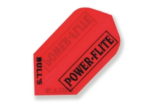 Letky POWER Flite Bull´s  50757