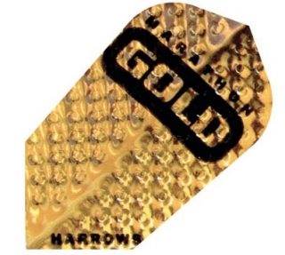 Letky MARATHON GOLD Harrows  2304